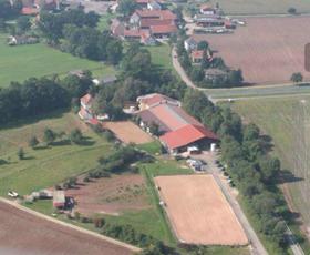 Madl Ranch Bayern
